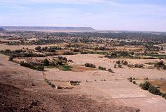 Panorama di Ghat by alfiodor