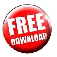 Kolombo - Xmas present 2016 Free Download de Kolombo na SoundCloud