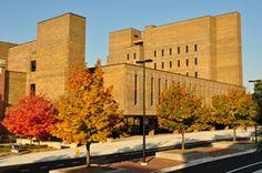 Continuing Dental Education (CDE) | University of Michigan School of Dentistry