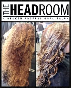 Hair by Amanda Amanda, Salons, Stylists, Long Hair Styles, Beauty, Beleza, Lounges, Long Hairstyle, Long Hairstyles