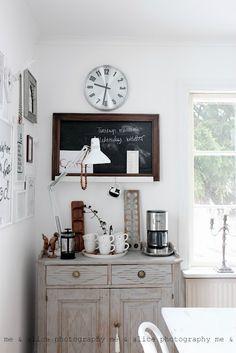 home-coffee-station-32.jpg (427×640)