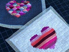 3.valentine.stitcheries by annamariahorner, via Flickr - download free PDF at Anna Maria's blog