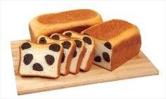 どこでもぱんだパン