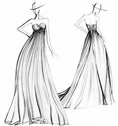 Wedding Dresses $249.00