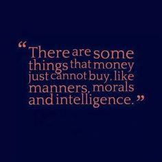 True . so true . always stay dignified