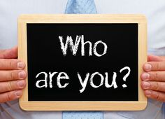 Defining Your Personal Brand http://velocitystaffingllc.com/defining-your-personal-brand/