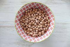 Beneficios del consumo de proteínas vegetales