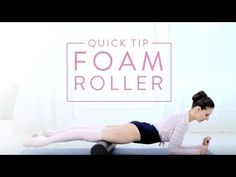 Ballet Beautiful with Mary Helen Bowers - Tone and lift your derrière   NET-A-PORTER.COM - YouTube