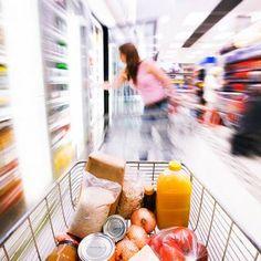 18 Low-Calorie Mini Meals   Family Circle