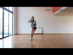 Как похудеть без диет? Аэробика дома/ Аэробика для начинающих - YouTube Sporty, Diet, Running, Fitness, Style, Youtube, Racing, Keep Running, Track