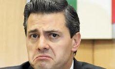 10 de los mejores memes de Enrique Peña Nieto #EPN #PRI #PAN #MEX #MEXICO #JAJA #LOL #CHISTES