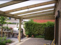 Timber pergola garden carport ideas pinterest pergolas carport ideas and pergola ideas - Overdekte patio pergola ...
