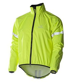 912f8c0ee 36 Best Big Man Cycling Apparel images