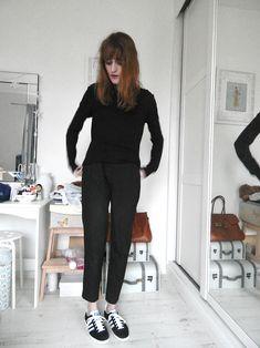 Josie's Journal - UK Beauty/Fashion/Lifestyle Blog