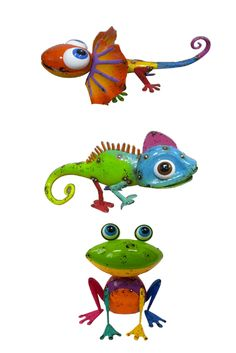 Find this Pin and more on Cheeky metal Animals Art  Darlin NZ beautiful and  colorful Cheeky Animals   Garden Ornaments Set your garden with the garden ornaments like Colourful Snail and  . Metal Garden Ornaments Nz. Home Design Ideas