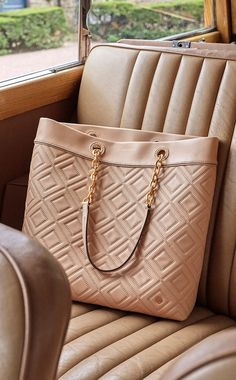 65010803d95 62 Best Tory Burch Bags images in 2018 | Tory burch bag, Fashion ...