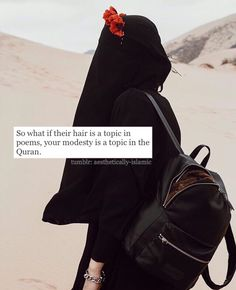 52 Ideas For Quotes Love Confused Faith Hijab Quotes, Muslim Quotes, Religious Quotes, Islamic Phrases, Islamic Qoutes, Arabic Quotes, Quran Quotes Inspirational, Islam Women, Islamic Girl