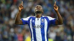 FC Porto Noticias: Moreirense-FC Porto, 0-2 (destaques)