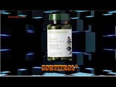 Global Nubox- NU SKIN CORTITROL®