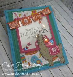 Stampin_up_birthday_fiesta_easel_carolpaynestamps8 - Copy