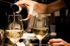US leads global value growth in still & sparkling wines, reveals Vinexpo