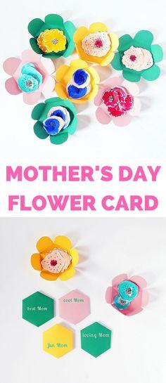 278 Best Mother S Day Ideas Images Activities Creative Activities