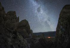 Portal by Chris Murphy on 500px