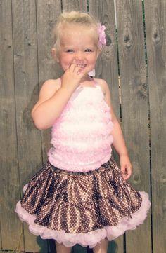 www.wholesaleprincess.com #princess #adorable #girly