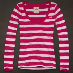 Knit Layers Hollister HO8121