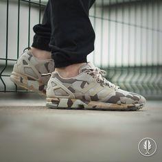 """Adidas ZX Flux Camo"" Brown | Now Live @afewstore | @adidas @adidas_de @adidasoriginals @adidas_gallery @teamtrefoil #adidas #zxflux #camo #brown #solecollector #kicksonfire #sneakercollection #sneakerheads #sneaker #womft #sneakersmag #wdywt #sneakerfreaker #sneakersaddict #shoeporn #nicekicks #complexkicks #igsneakercommunity #walklikeus #peepmysneaks #igsneakers #kicksology #smyfh #kickstagram #trustedkicks #solenation #todayskicks #kotd"