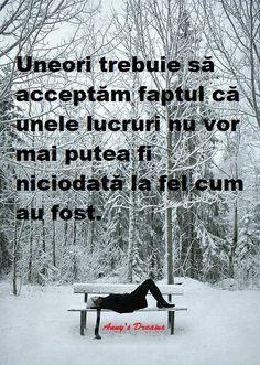UNEORI Live Your Life, True Words, Motto, Quotes, Dreams, Facebook, Quotations, Mottos, Quote