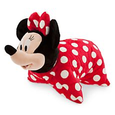 Find Disney stuffed animals and Disney plush featuring Mickey Mouse, Minnie, Mouse, Stitch and more. Perfect for bedtime cuddling or any time kids want a soft, cozy pal. Disney Pillow Pets, Disney Plush, Disney Stuffed Animals, Dinosaur Stuffed Animal, Mickey Mouse And Friends, Minnie Mouse, Pillow Pals, Plush Pillow, Disney Home Decor