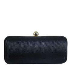 Diva Clutch Black Clutch Purse, Coin Purse, Shoe Company, Top Designer Brands, Satin Fabric, Other Accessories, Diva, Zip Around Wallet, Satchel