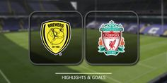 Watch Replay Full Matches Football and Highlights Videos HD ⚽ Premier League…