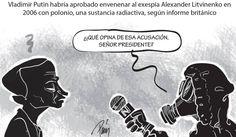 Caricaturas y sátira política sobre la actualidad de Colombia y el mundo. Political Science, Politics, Movie Posters, Movies, The World, Accusations, Memes In Spanish, Chistes, Colombia