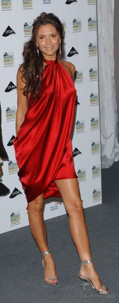 """The """"Grecian Fabric Store"""" 