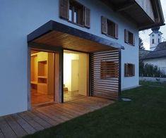 Astonishing Tips: Contemporary Bedroom Green modern contemporary material.Contem… Astonishing Tips: Contemporary Bedroom Green modern contemporary material.