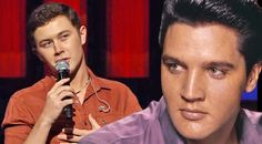 Country Music Lyrics - Quotes - Songs Scotty mccreery - Scotty McCreery Rocks Elvis' 'That's Alright' At The Opry - Youtube Music Videos http://countryrebel.com/blogs/videos/scotty-mccreery-rocks-elvis-thats-alright-at-the-opry