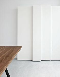 BLIO | interior design. Innenarchitektur . design d'intérieur | Design: NEULAND…