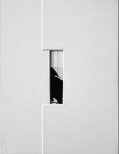 squaresdonotexist:  Sylvain Levier