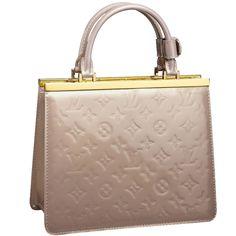 ▫◈▣◐◑‡➹ Louis Vuitton Deesse Pm #Louis #Vuitton #Women http://www.louisvuittonso.com/Louis-Vuitton-Women-50/Louis-Vuitton-Handbags-60/louis-vuitton-deesse-pm-p-1467.html , KISS MY BELOVED... ☞……