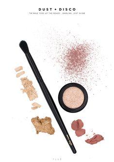 32 Best Cc Cream Images Beauty Makeup Hair Makeup Beauty Hacks
