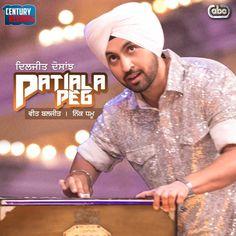 Patiala Peg Song HD Video & Lyrics Download, Diljit Dosanjh Click Here - http://youthsclub.com/patiala-peg-song-hd-video-lyrics-download-diljit-dosanjh/