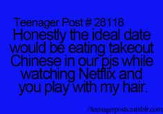 this is actually true i dont think this is funny cuz i actually want to do this Cute Funny Quotes, Funny Me, Hilarious, Teen Posts, Teenager Posts, Crush Advice, Best Night Ever, Dont Forget Me, The Way I Feel