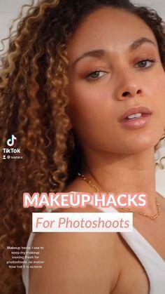 @siana.v on IG and TikTok #makeup #photoshoottips #beautytips #crueltyfree #makeupoftheday #makeuptipsandtricks #makeuplook #naturalmakeup