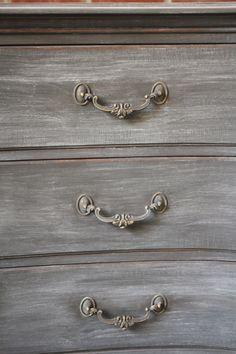 jo-torrijos-a-simpler-design-graphite-white-waxed-dresser-atlanta-painted-furniture-2.jpg