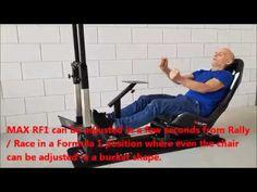 NIKE SF AF1: REALEST ON FOOT + WATERPROOF TEST NIKE SPECIAL FIELD AIR FORCE 1