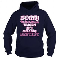 Cool And Sexy Dentist Shirt - #cool tee shirts #hoodie sweatshirts. SIMILAR ITEMS => https://www.sunfrog.com/Jobs/Cool-And-Sexy-Dentist-Shirt-Navy-Blue-Hoodie.html?60505 http://tmiky.com/pinterest