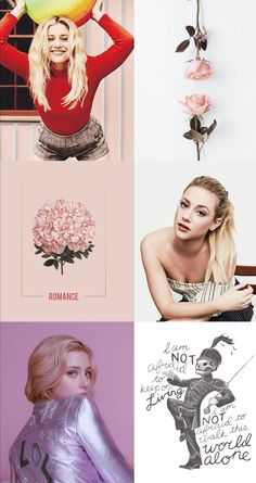 Omg shes so pretty its insane! Watch Riverdale, Riverdale Memes, Riverdale Cast, Riverdale Betty And Jughead, Riverdale Aesthetic, Betty & Veronica, Lili Reinhart And Cole Sprouse, Betty Cooper, Famous Women