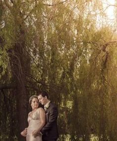 Sinead and Daniel's beautiful day at Barberstown Castle, captured by Bigger Picture Photography Irish Wedding, Willow Tree, Big Picture, Beautiful Day, Confetti, Real Weddings, Wedding Venues, Castle, Trees